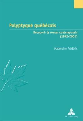 Polyptyque québécois