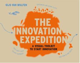 The Innovation Expedition