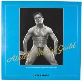 Athletic Model Guild