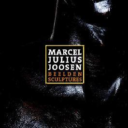Marcel Julius Joosen, beelden sculptures