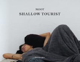 Shallow Tourist