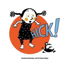 Hick!