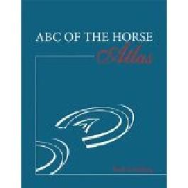 ABC of the Horse - Atlas
