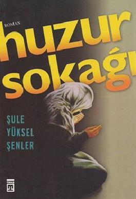 Huzur Sokagi