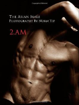 2.Am: The Asian Male