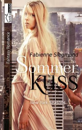 New York Seasons - Sommerkuss