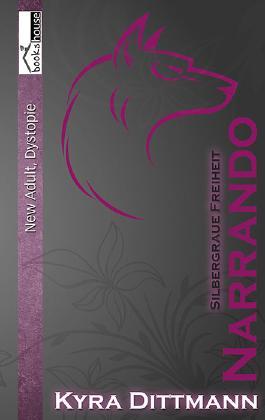 Narrando - Silbergraue Freiheit