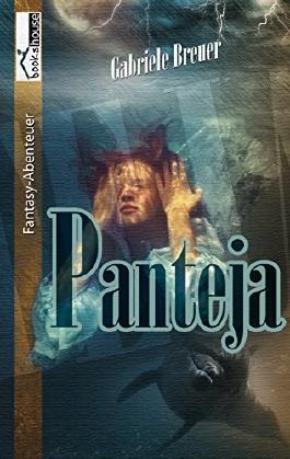 Panteja