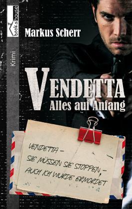 Vendetta - Alles auf Anfang