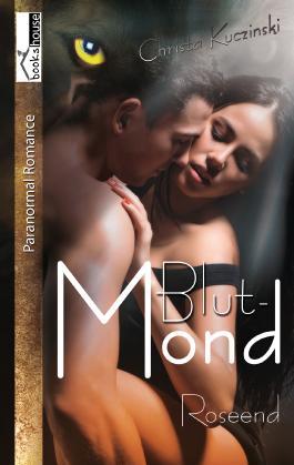 Blutmond - Roseend 3