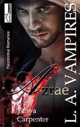 L. A. Vampires - Azrae