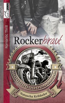 Rockerbraut