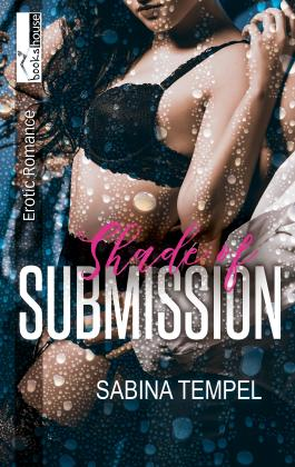 Shade of Submission