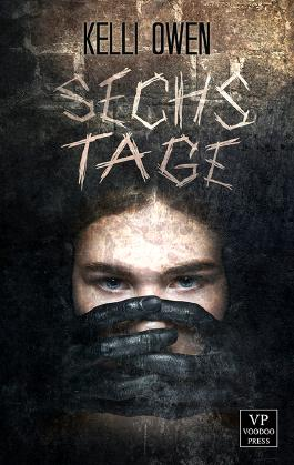 Sechs Tage