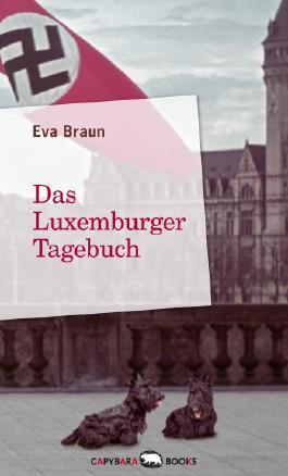 Luxemburger Tagebuch