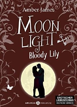 Moonlight - Bloody Lily, 3