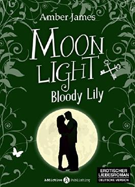 Moonlight - Bloody Lily, 4