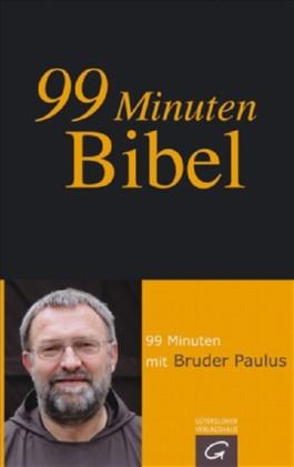 99-Minuten-Bibel