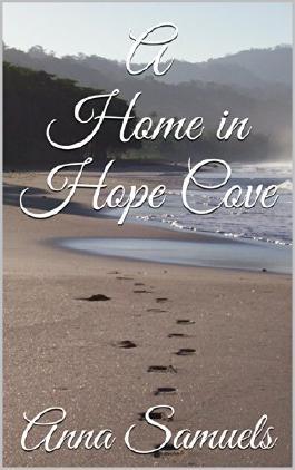 A Home in Hope Cove