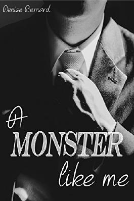 A Monster like me