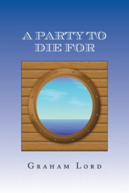 A Party To Die For