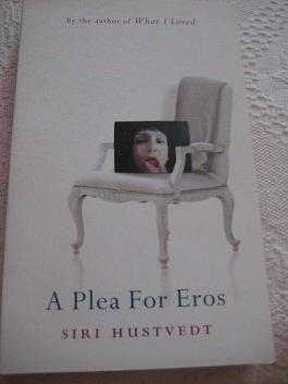 A Plea for Eros
