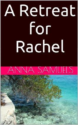 A Retreat for Rachel