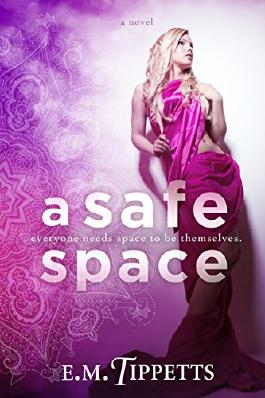 A Safe Space (Someone Else's Fairytale 2.75)