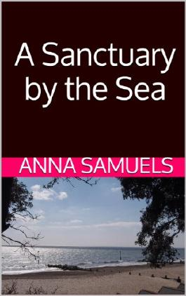 A Sanctuary by the Sea