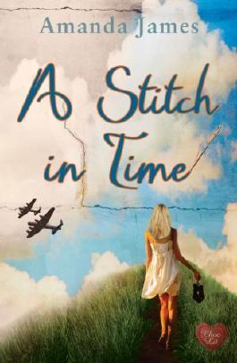 A Stitch in Time (Choc Lit)