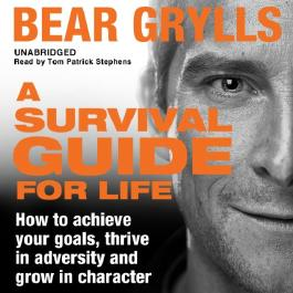 A Survival Guide for Life (Unabridged)