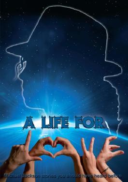 A life for L.O.V.E.