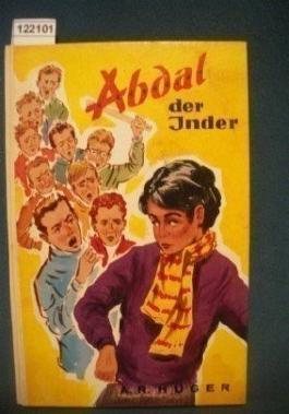 Abdal der Inder