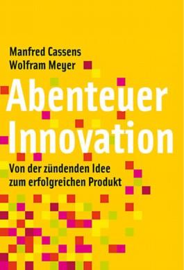 Abenteuer Innovation