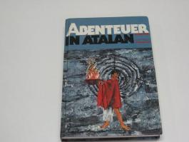Abenteuer in Atalan