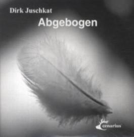 Abgebogen - die CD, Audio-CD