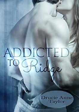 Addicted to Ridge