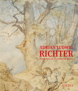Adrian Ludwig Richter