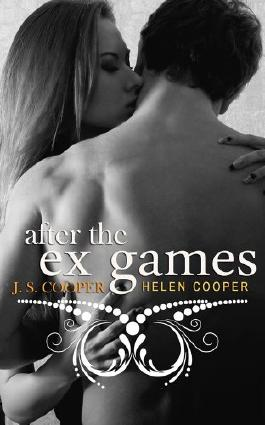 After The Ex Games (The Sequel to The Ex Games and The Private Club)