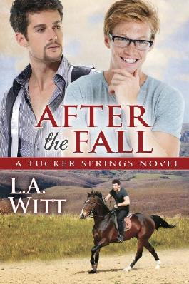 After the Fall (Tucker Springs)