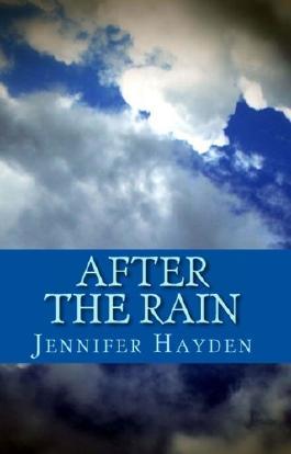 After the Rain (The Callahans)