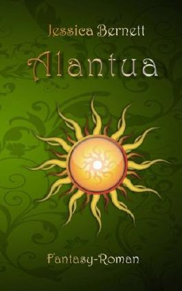 Alantua (Volume 1) (German Edition)