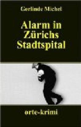 Alarm in Zürichs Stadtspital
