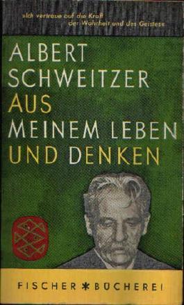 https://s3-eu-west-1.amazonaws.com/cover.allsize.lovelybooks.de/Albert-Schweitzer--Aus-meinem-Leben-und-Denken-B002AYMFNO_xxl.jpg