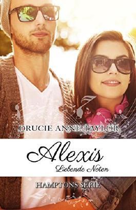 Alexis - Liebende Noten