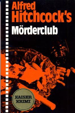 Alfred Hitchcock's Mörderclub