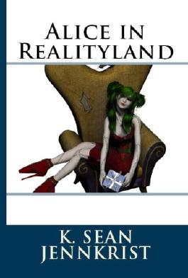 Alice in Realityland