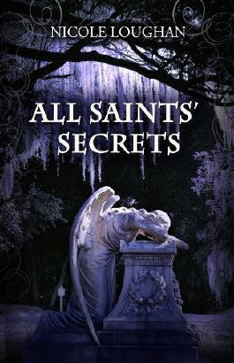 All Saints' Secrets (Saints Mystery Series)