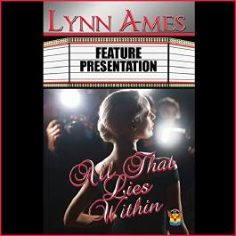 All That Lies Within (Unabridged)