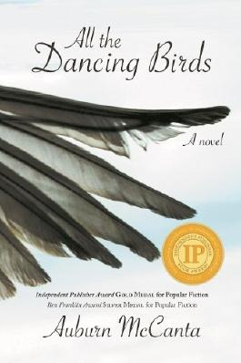 All the Dancing Birds